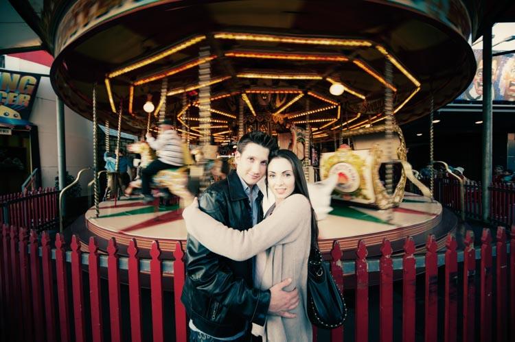 Kylie & Ryan-July 08, 2012-103.jpg