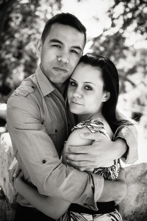Rob&Kylie-October 07, 2012-7.jpg