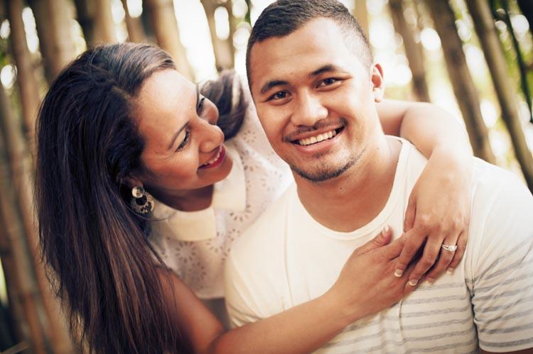 Jason and Rita-October 20, 2012-092.jpg