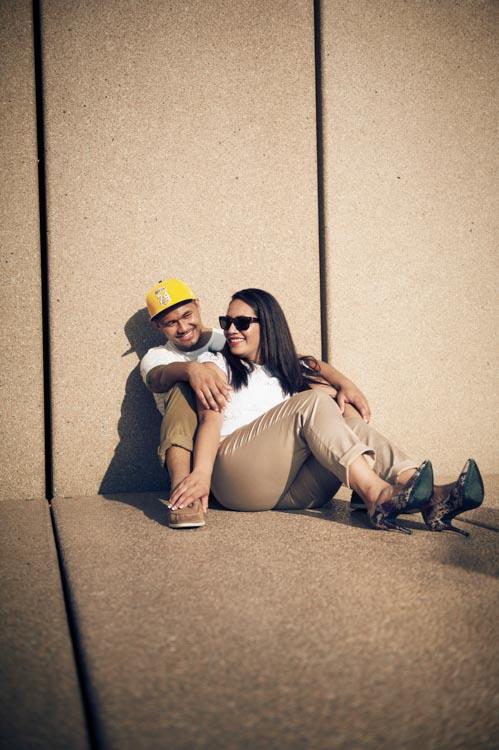 Jason and Rita-October 20, 2012-017.jpg