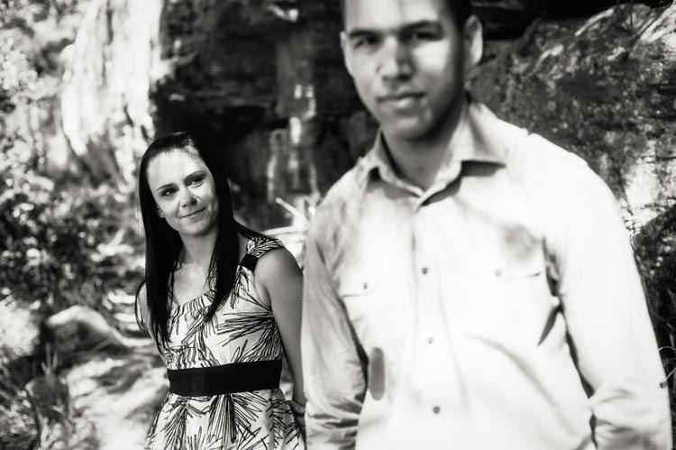 Rob&Kylie-October 07, 2012-65.jpg