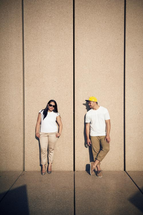 Jason and Rita-October 20, 2012-014.jpg