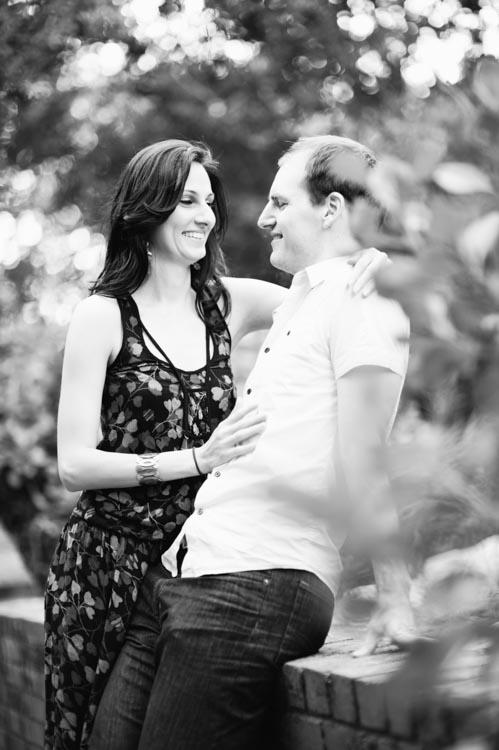 Paula&Brendan-September 04, 2011-55.jpg