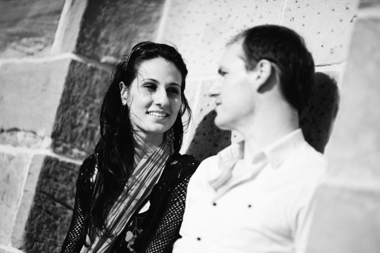Paula&Brendan-September 04, 2011-4.jpg