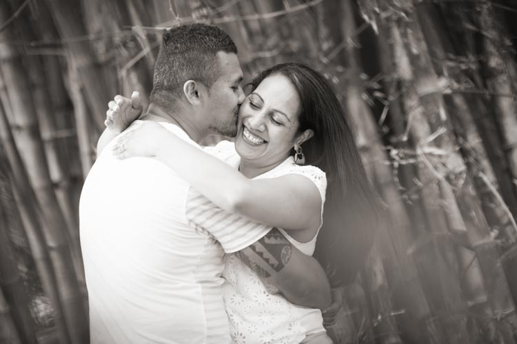 Jason and Rita-October 20, 2012-100.jpg
