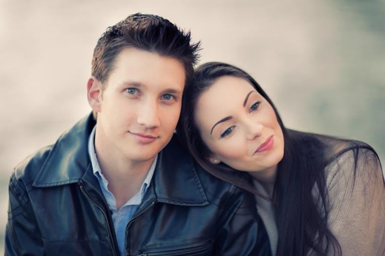 Kylie & Ryan-July 08, 2012-117.jpg