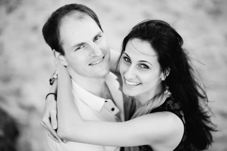 Paula&Brendan-September 04, 2011-53.jpg