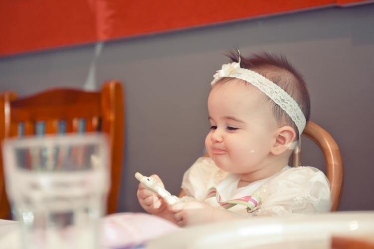 Jessica-February 12, 2012-147.jpg