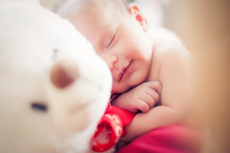 newborn 22 July 2012-126.jpg