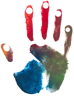 TouchPrint_stock-photo-18282804-colorful-handprint.png