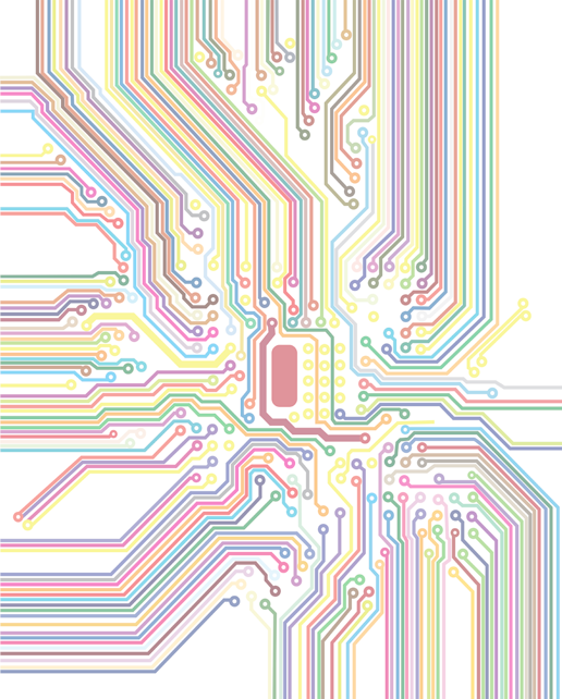 color-circuit.png