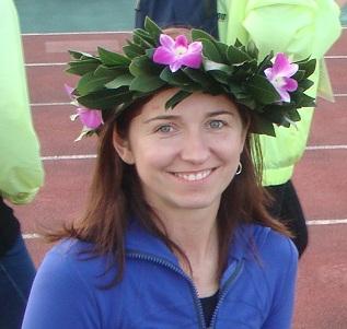 Oita2010.jpg