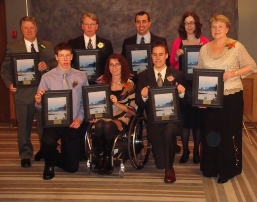 SportAchievmentAwards_2007.jpg