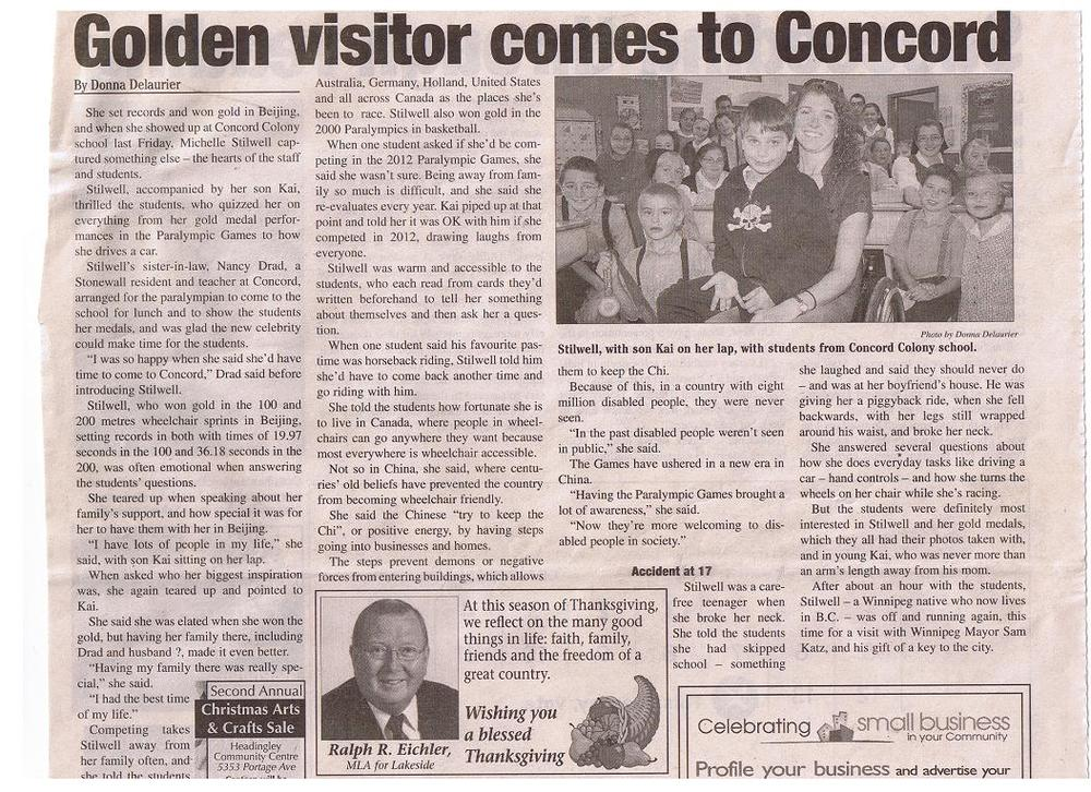 Article_Stonewall Argus- Oct10-2008.jpg