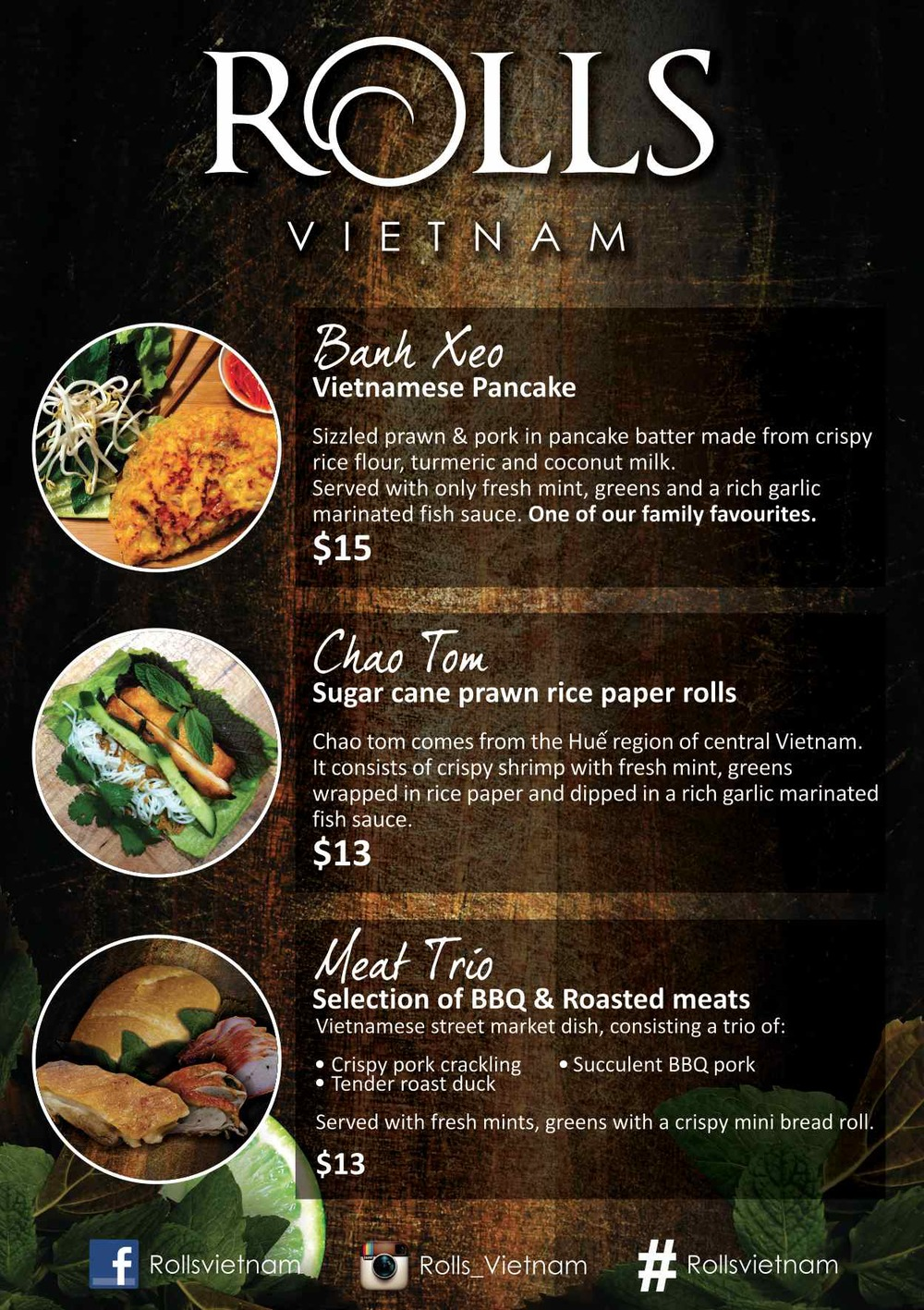 Night Noodle markets menu.jpg