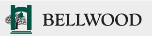 Bellwood.png