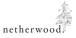 Netherwood.png