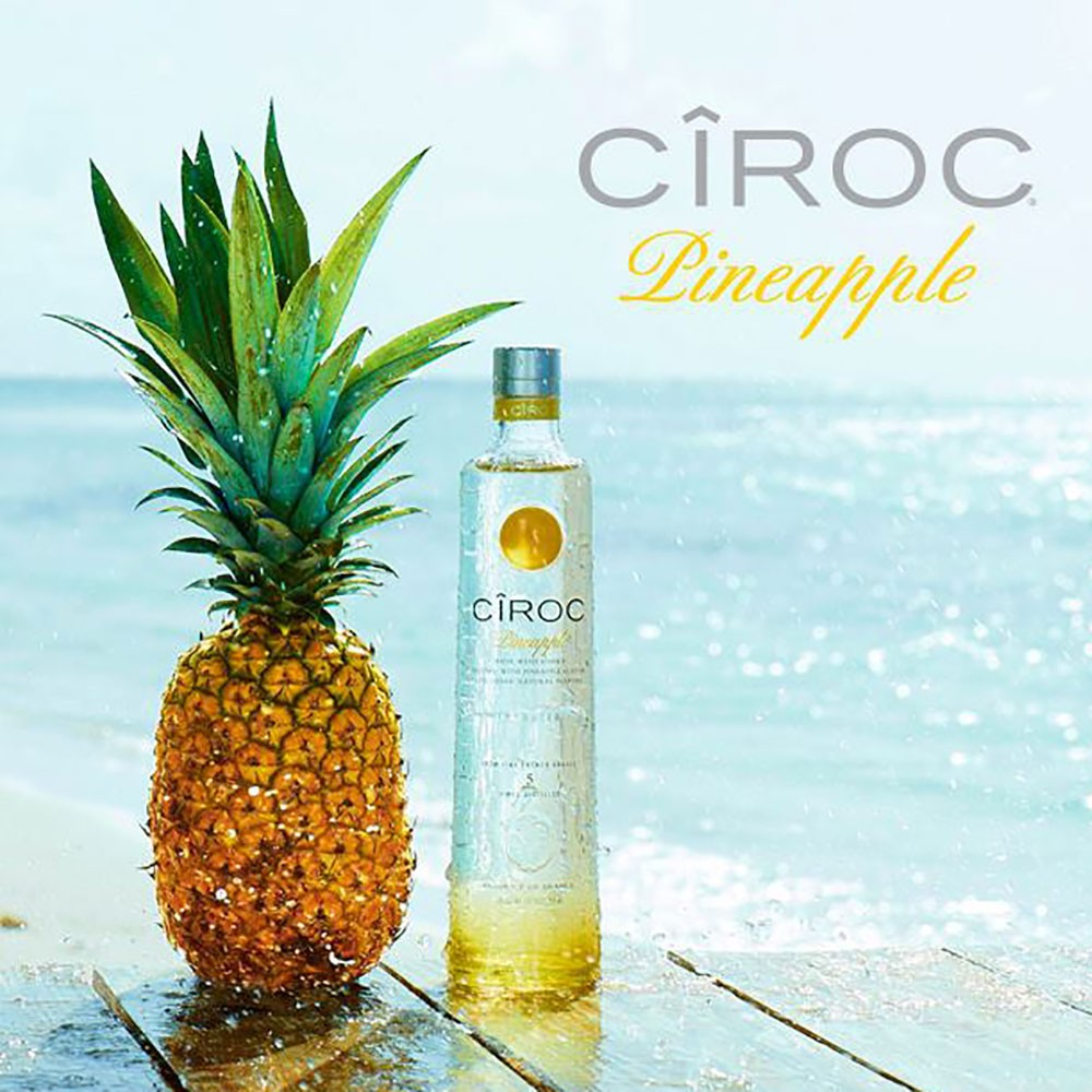 Ciroc-Pineapple-vodka-for-a-looong-summer.jpg