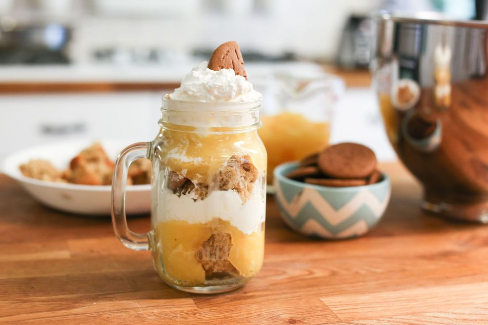trifle in mason jar.jpg