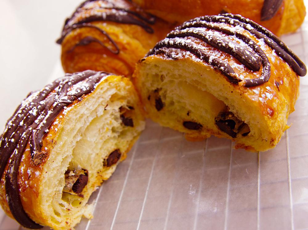 trendy croissants.jpg