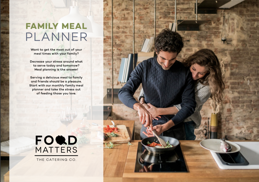 Family Meal Planner - FOMO.png