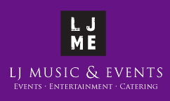 LJ Music & Events logo.jpg