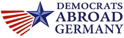 DAG-Logo.jpeg