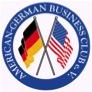 agbc-logo.jpg