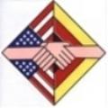 GAWC-logo.jpg