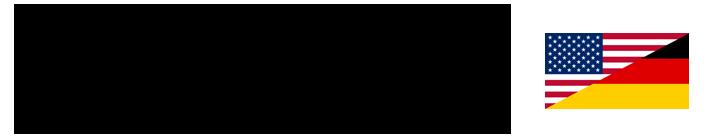 180716gae_logo_f.png