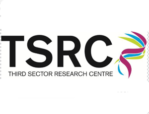 Third Sector Research Centrehttp://www.birmingham.ac.uk/generic/tsrc/index.aspx