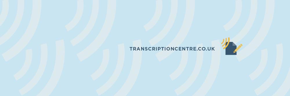 transciptioncentre_twitter.png