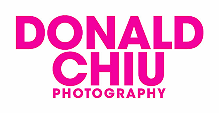 Donald Chiu Photography