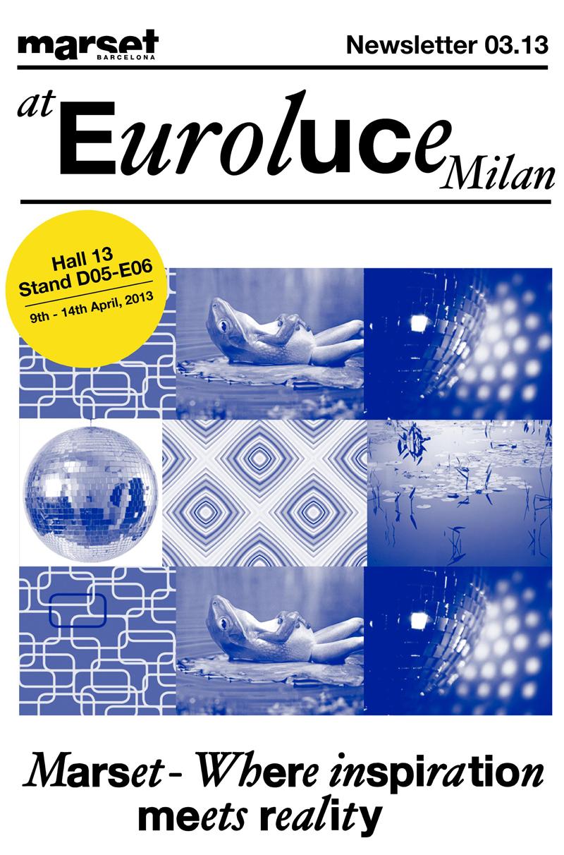 Euroluce_600_x_800_wide.jpg