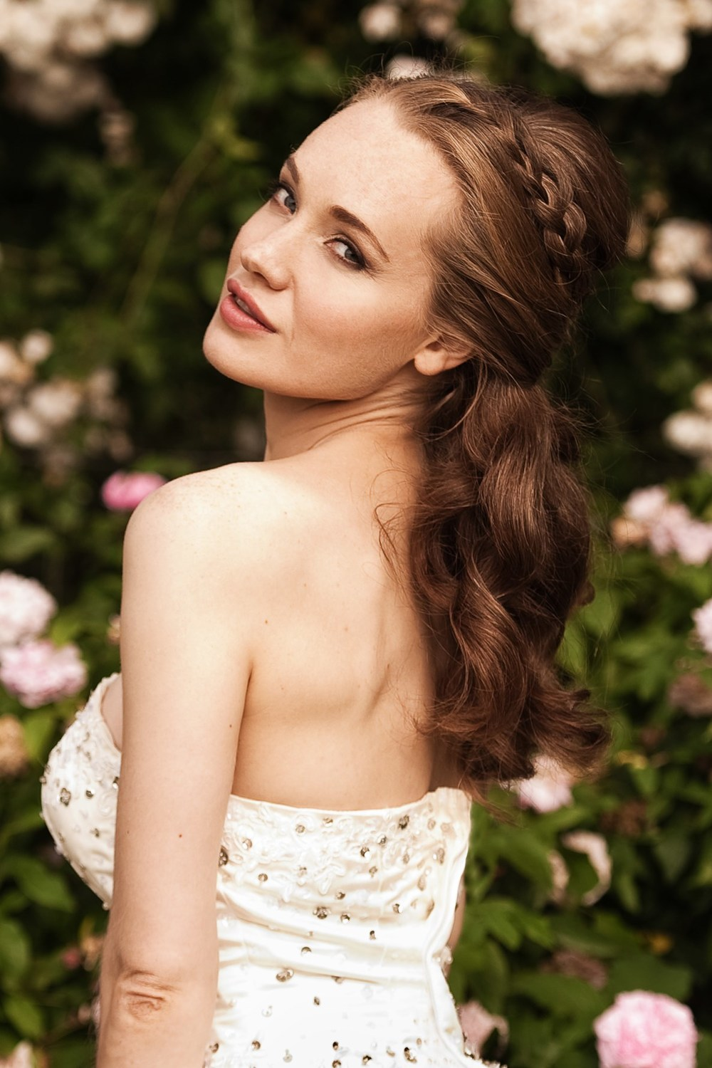 Hair And Makeup Pricing For Wedding : Wedding Make up Images and Hair Styles in London: Gallery ...