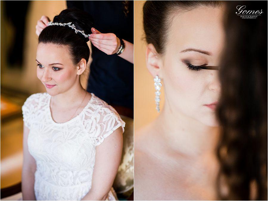 London-Wedding-Photography_0024.jpg