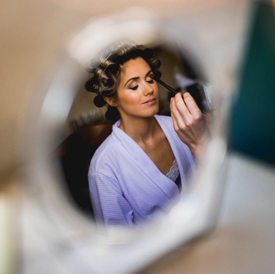 Wedding make-up - Copy.JPG