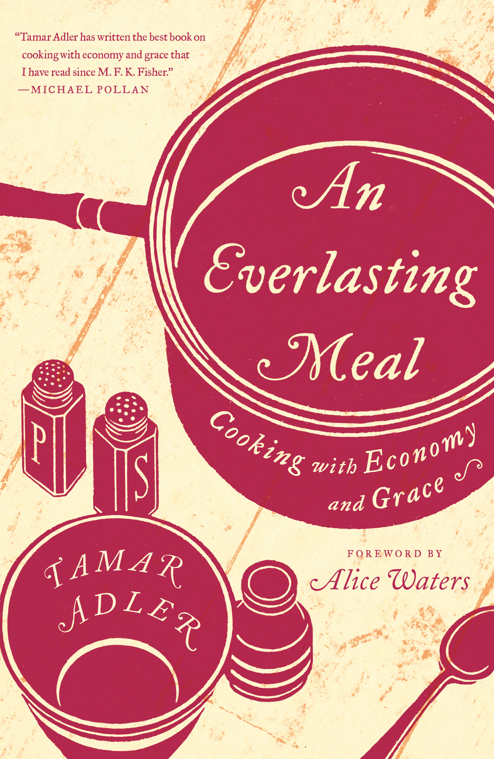 An Everlasting Meal by Tamar Adler.jpg