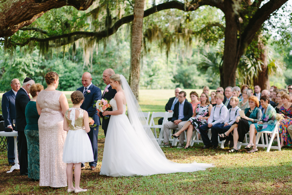 Ribault Club Jacksonville Wedding Photographer Jacksonville