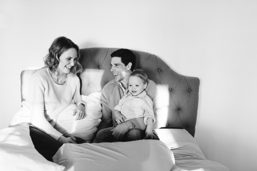 jacksonville lifestyle family portraits