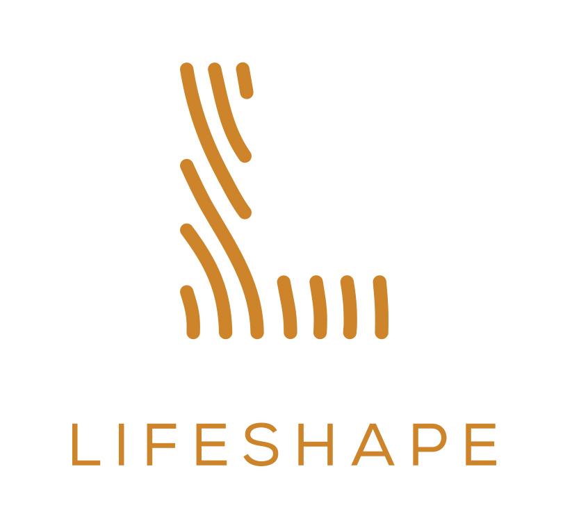 Lifeshape_Monogram (2).jpeg