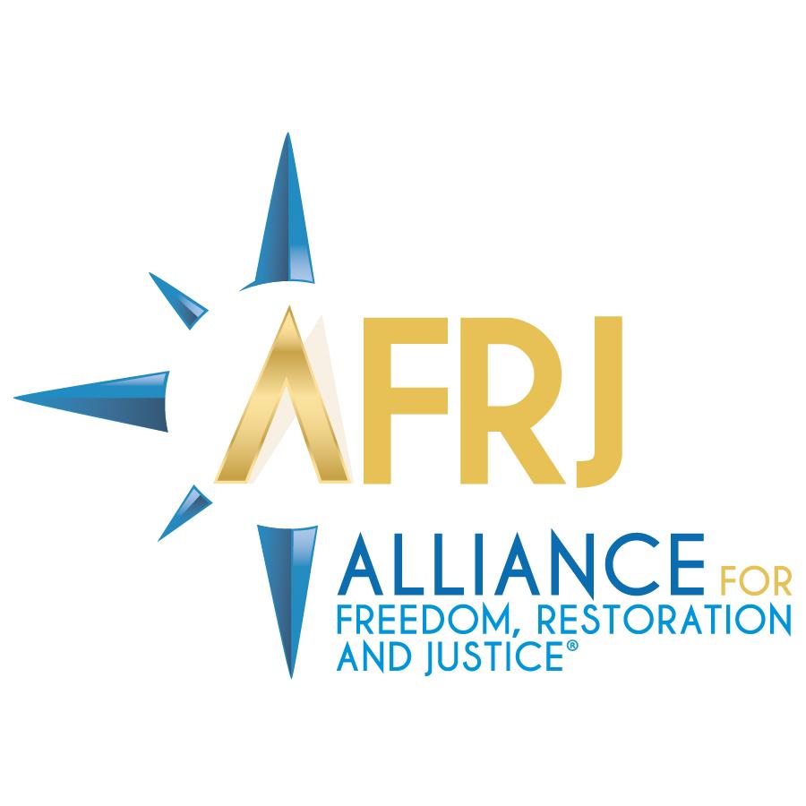 AFRJ Logo.jpg