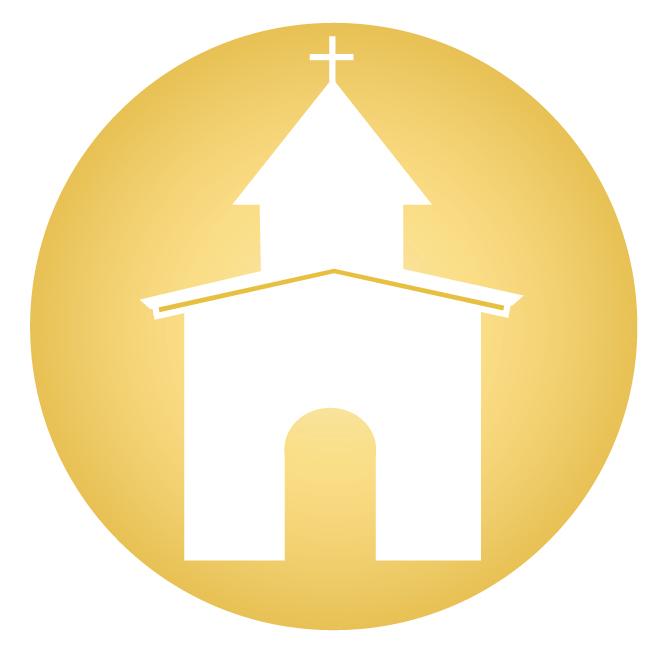 CHURCH TOOLKIT