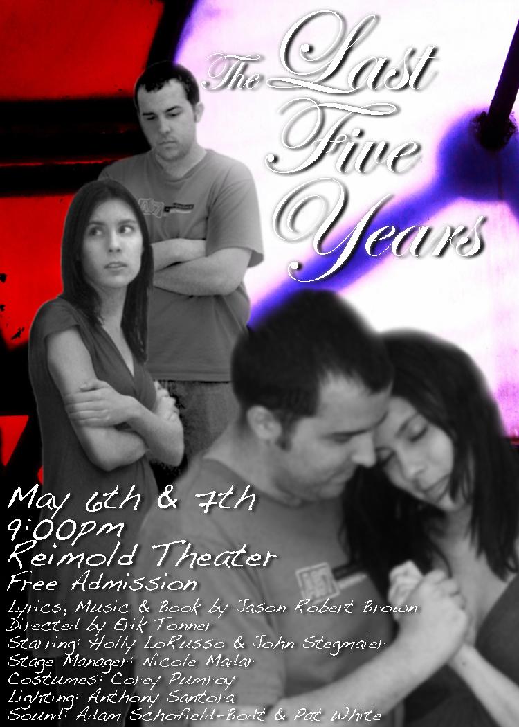 Last 5 Years Poster 2.jpg