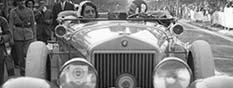 AutoRace_CFT164_00165_233w.jpg