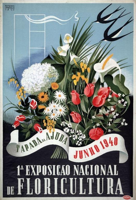 1940-Exposio-de-Floricultura5.jpg