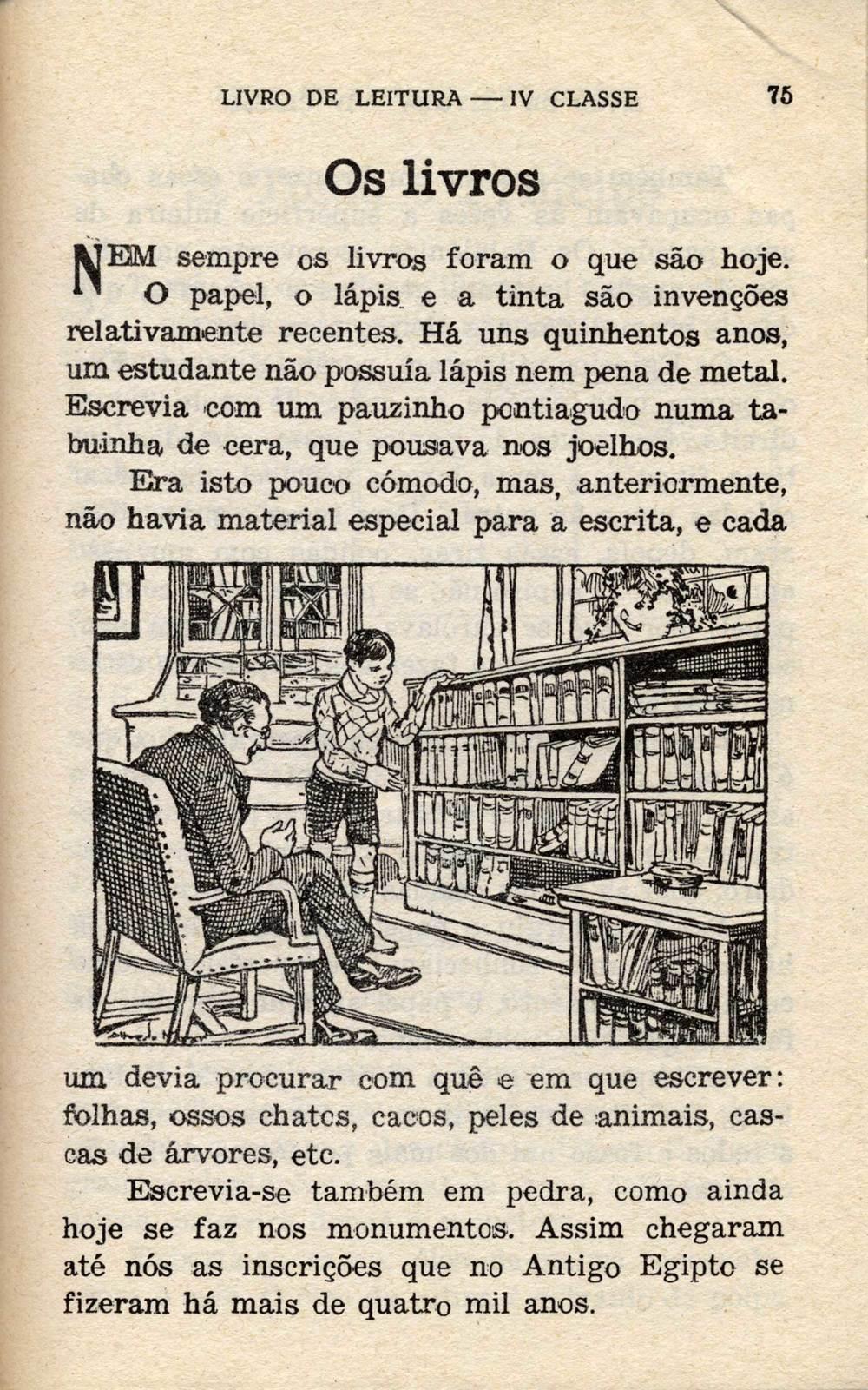 pt_textbk4_075_4thclass_1951.jpg