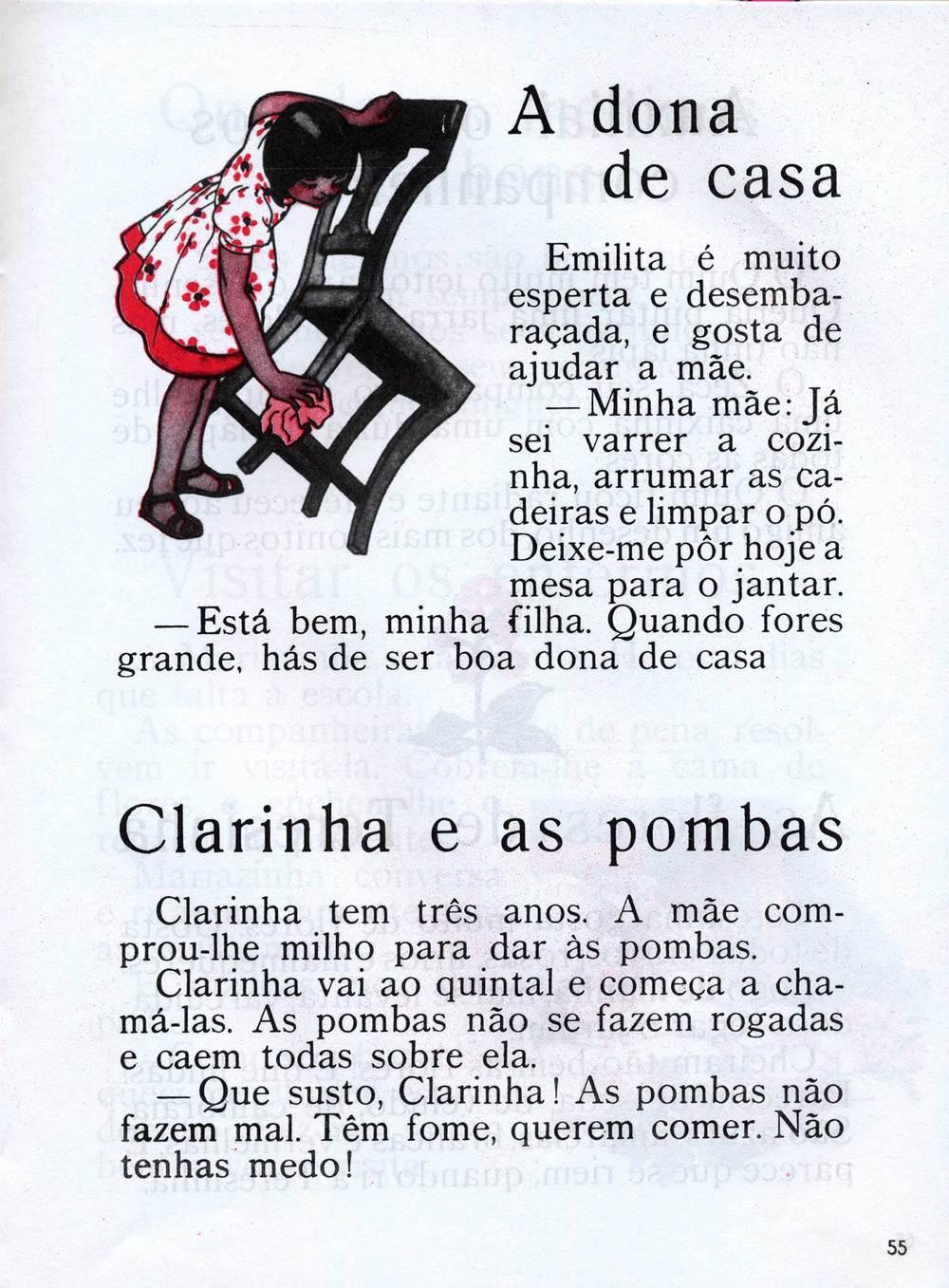 pt_textbk1_055_OLivroDaPrimeiraClasse_1954.jpg