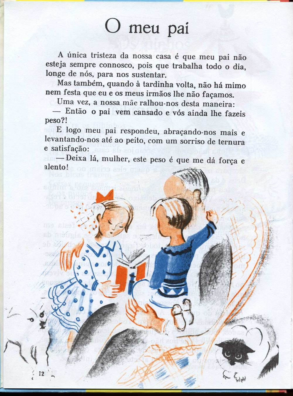 pt_textbk2_017_OLivroDaSegundaClasse_1958.jpg