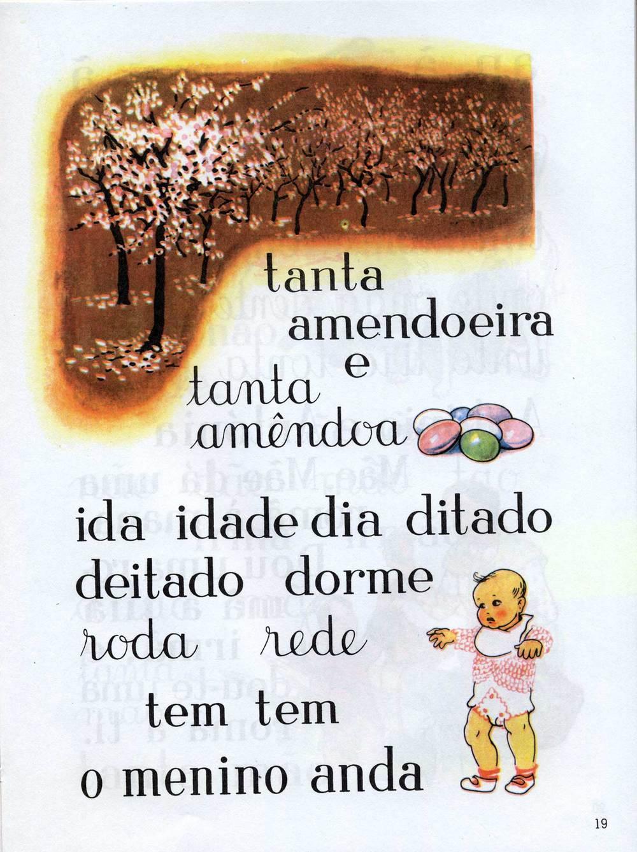 pt_textbk1_019_OLivroDaPrimeiraClasse_1954.jpg